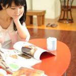 英語の勉強中に日本語の訳文を見たら一歩後退すると思え