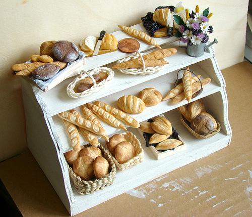 bread01