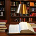 音声好きな英語学習者へ!英文を再生して読んでくれる辞書サイトまとめ