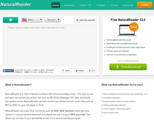 naturalreader01