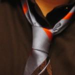 こう考えるとよくわかる!ネクタイの結び方を見てもわからないという人へ
