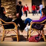 社会人こそ注目すべきこと!大人の会話とは何か?