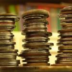 銀行で俺は裏技を炸裂!たくさんの小銭を無料で両替する方法